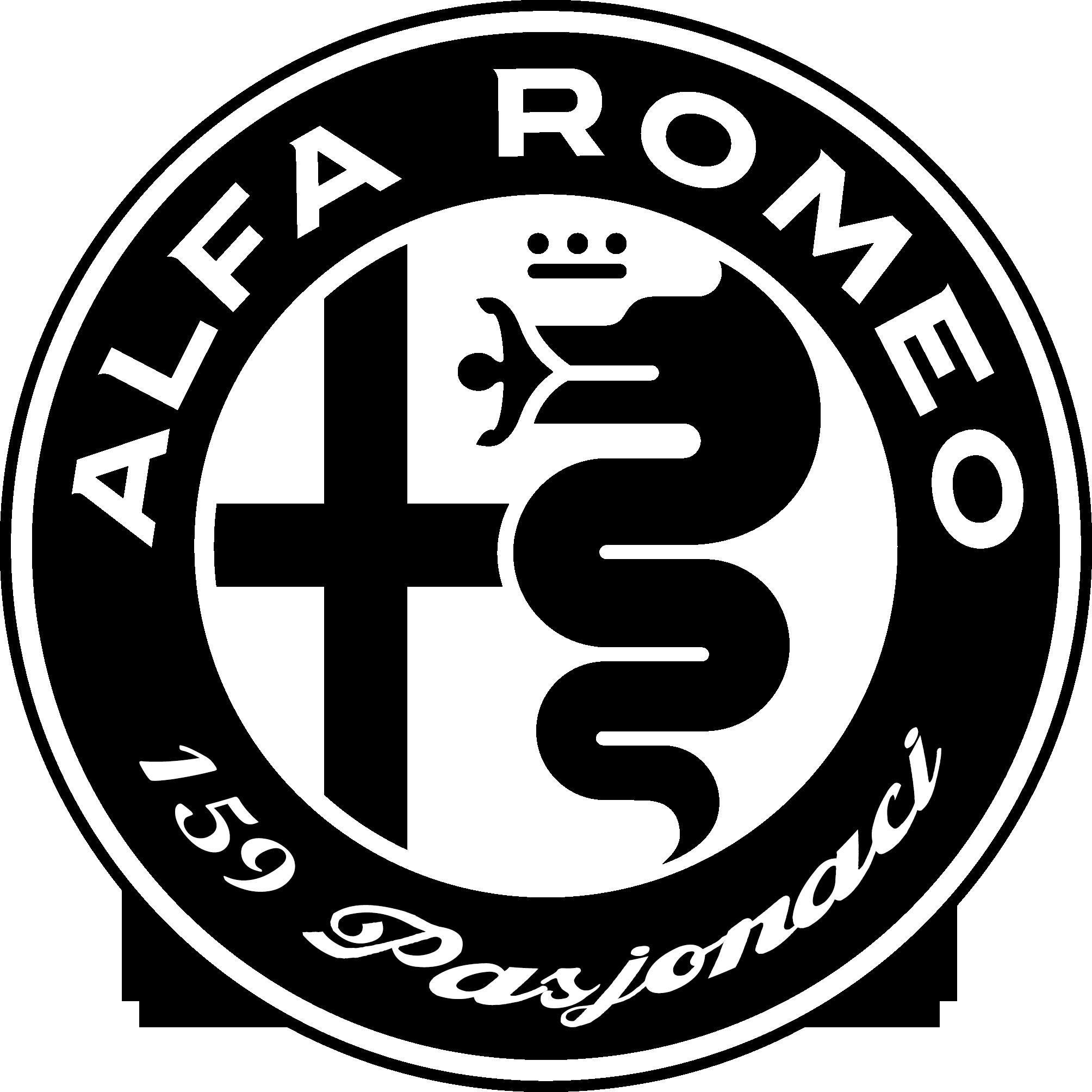 alfa_romeo_159_pasjonaci_czarny.png