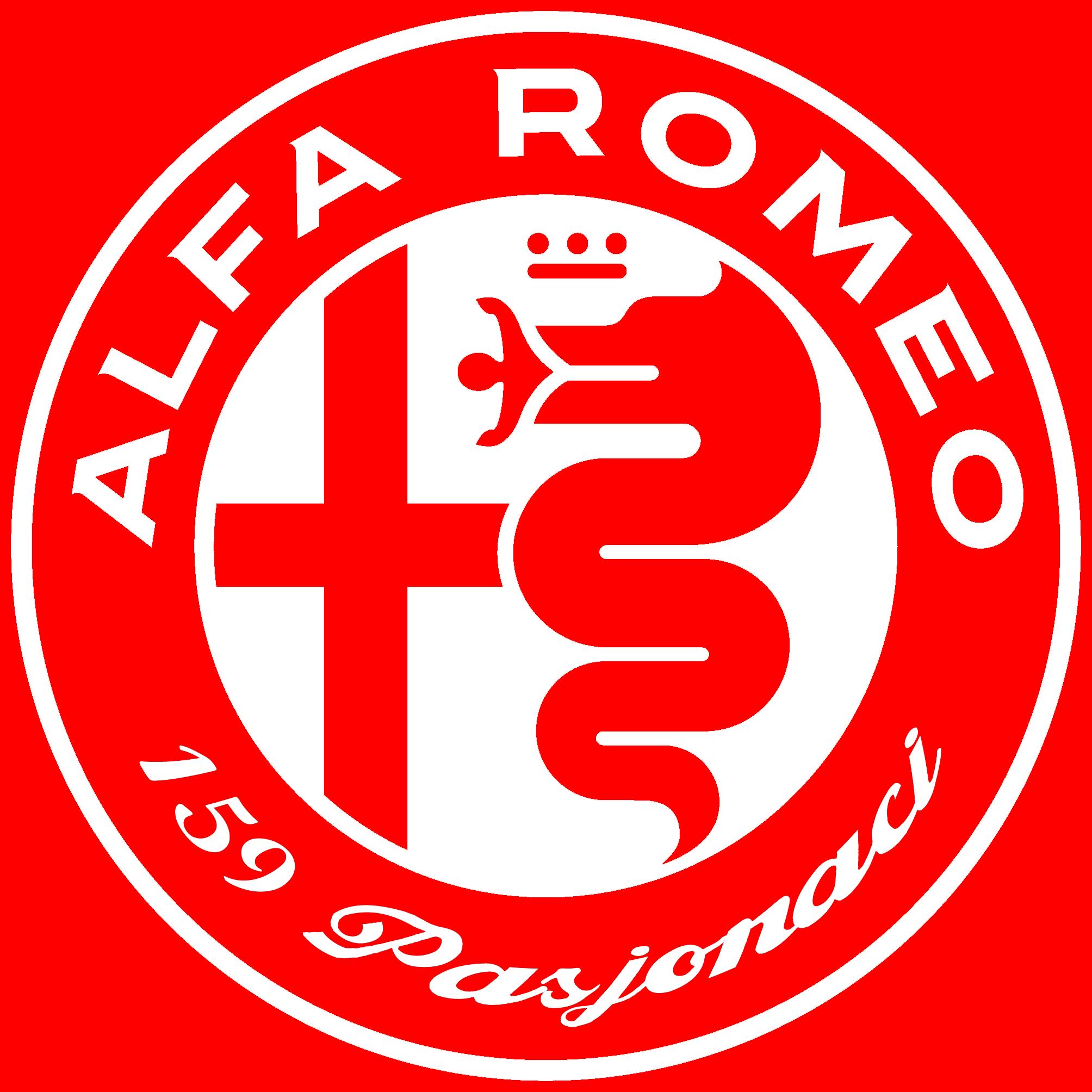 alfa_romeo_159_pasjonaci_czerwony.png
