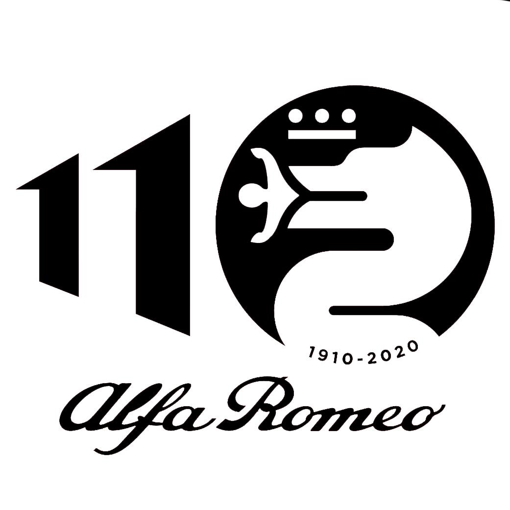alfa_romeo_logo_110_lat_czarna.png