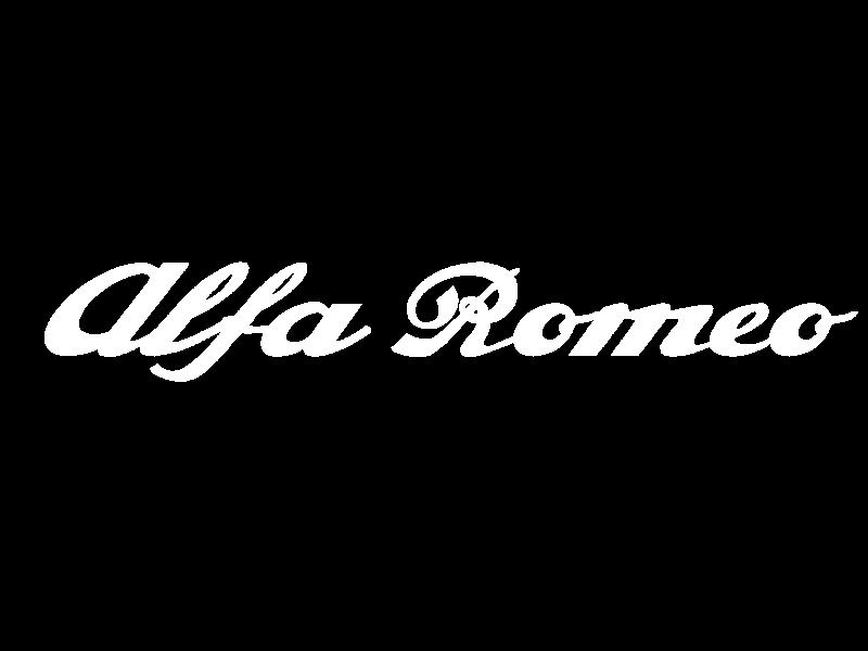 alfa_romeo_napis_bialy.png