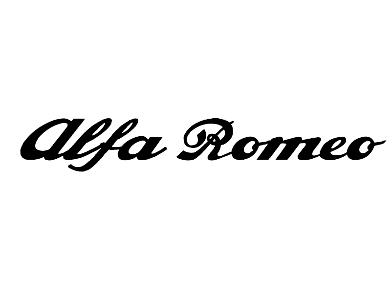 alfa_romeo_napis_czarny.png