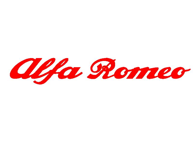 alfa_romeo_napis_czerwony.png