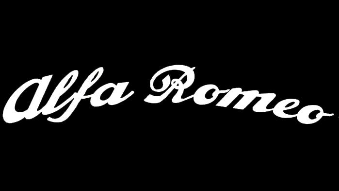 alfa_romeo_napis_na_zaciski_kolor_bialy.png