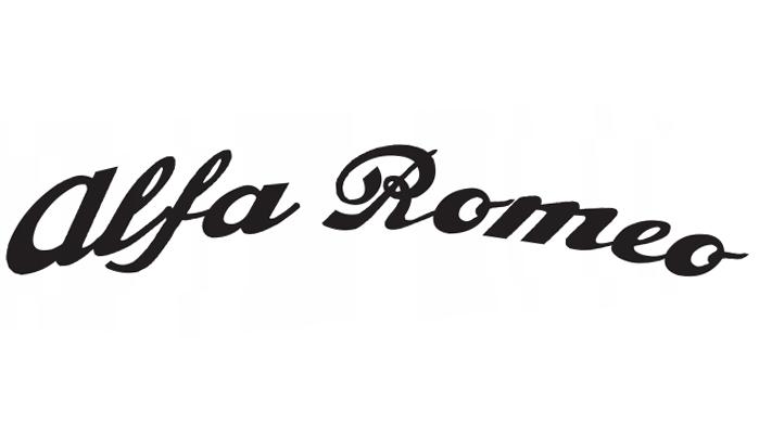 alfa_romeo_napis_na_zaciski_kolor_czarny.png