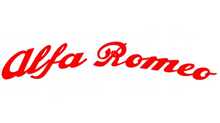 alfa_romeo_napis_na_zaciski_kolor_czerwony.png