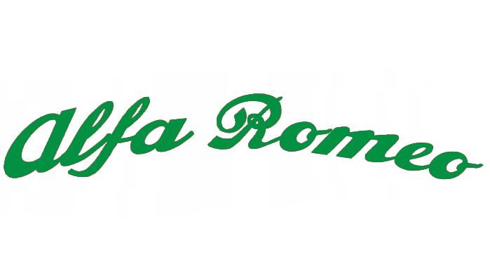 alfa_romeo_napis_na_zaciski_kolor_zielony.png