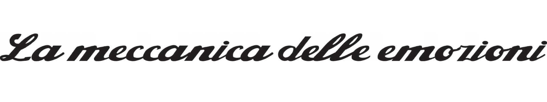 la_meccanica_delle_emozioni_czarna.png