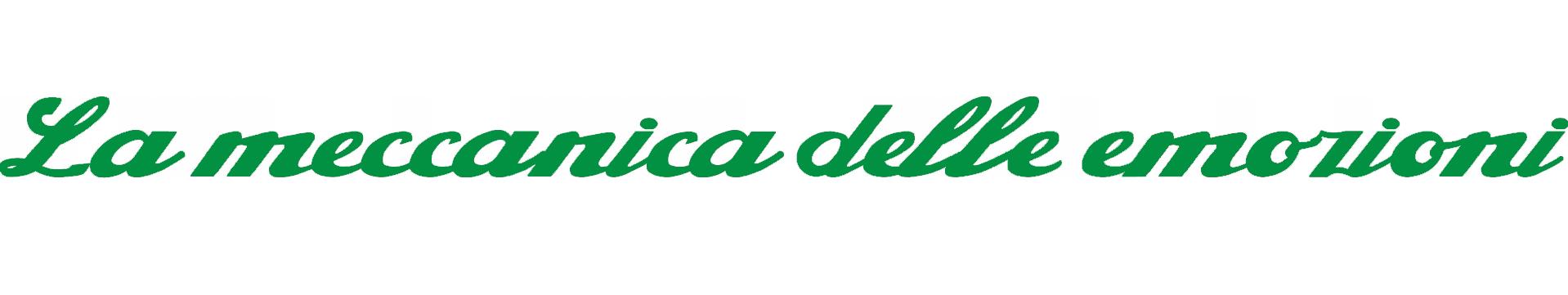 la_meccanica_delle_emozioni_zielona.png