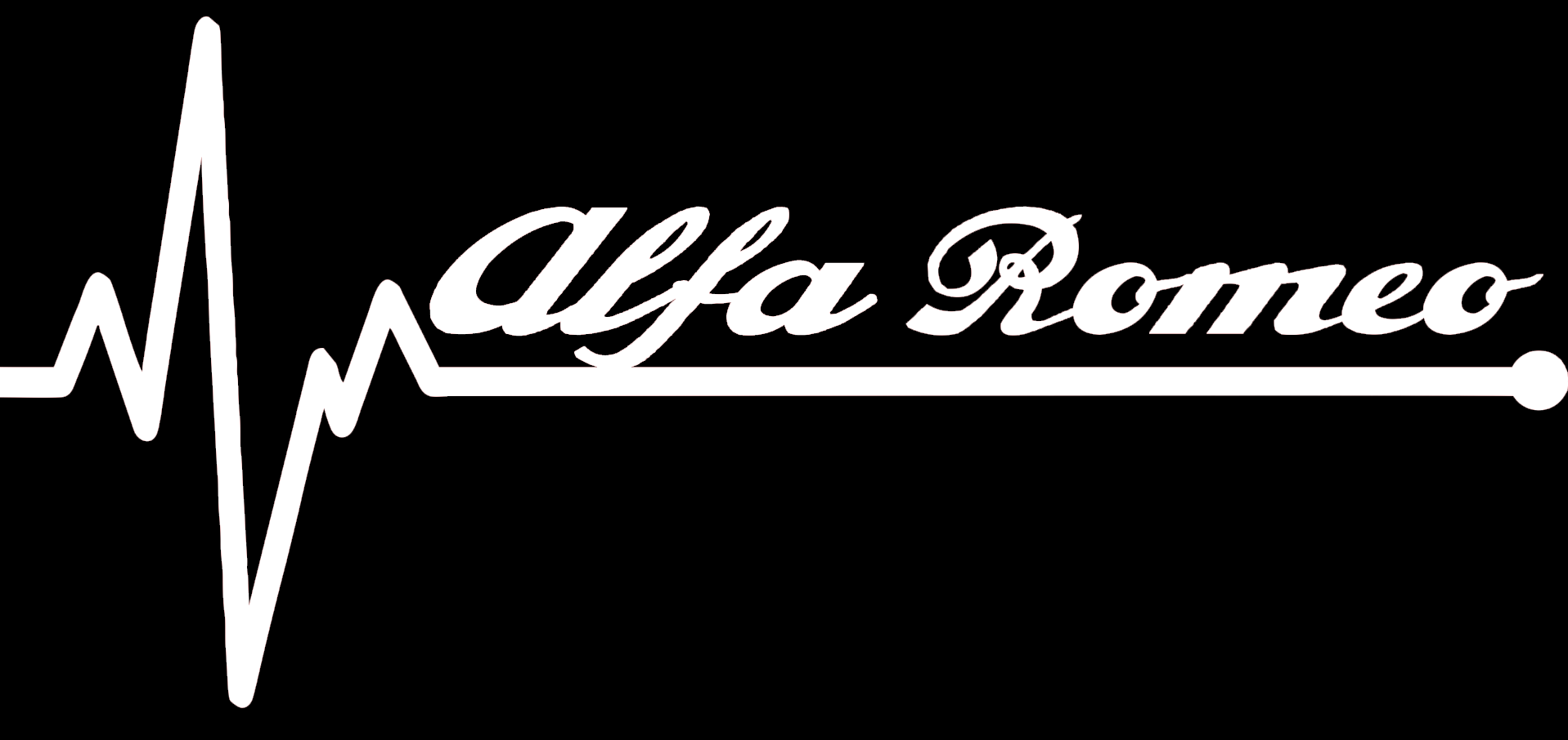 linia_zycia_alfa_romeo_biala.png