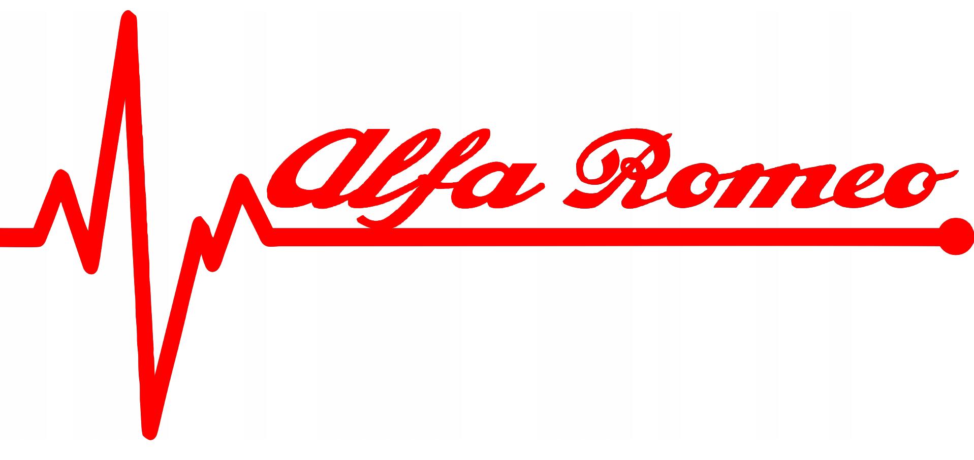 linia_zycia_alfa_romeo_czerwona.png