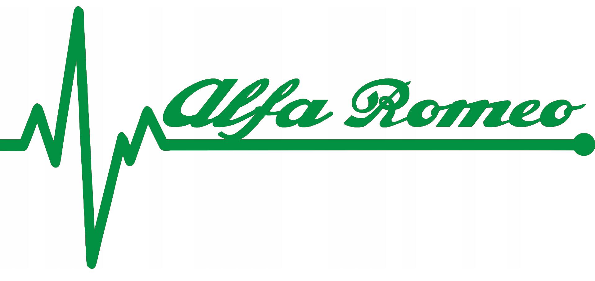 linia_zycia_alfa_romeo_zielony.png