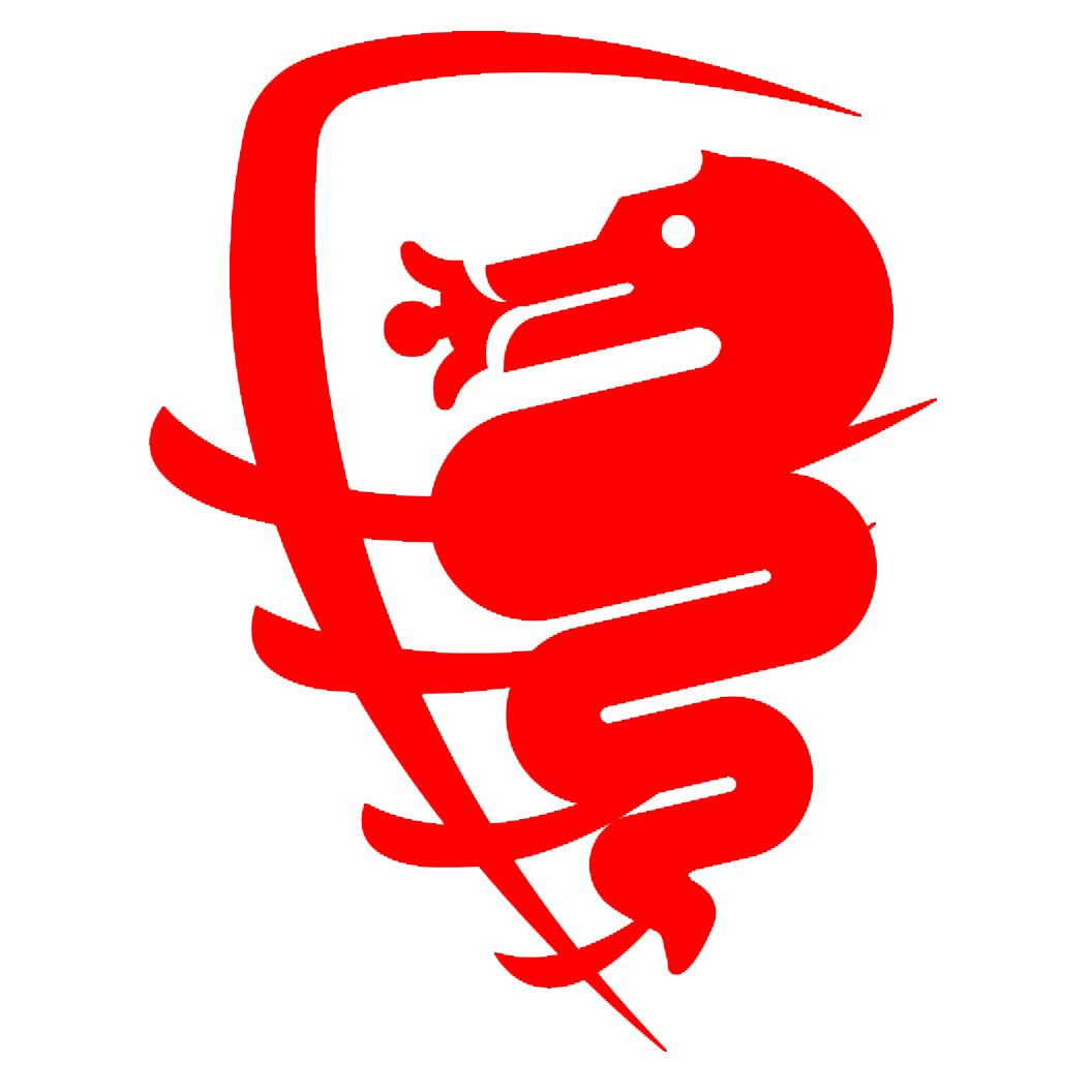 logo-square-1000x1000_czerwony.png