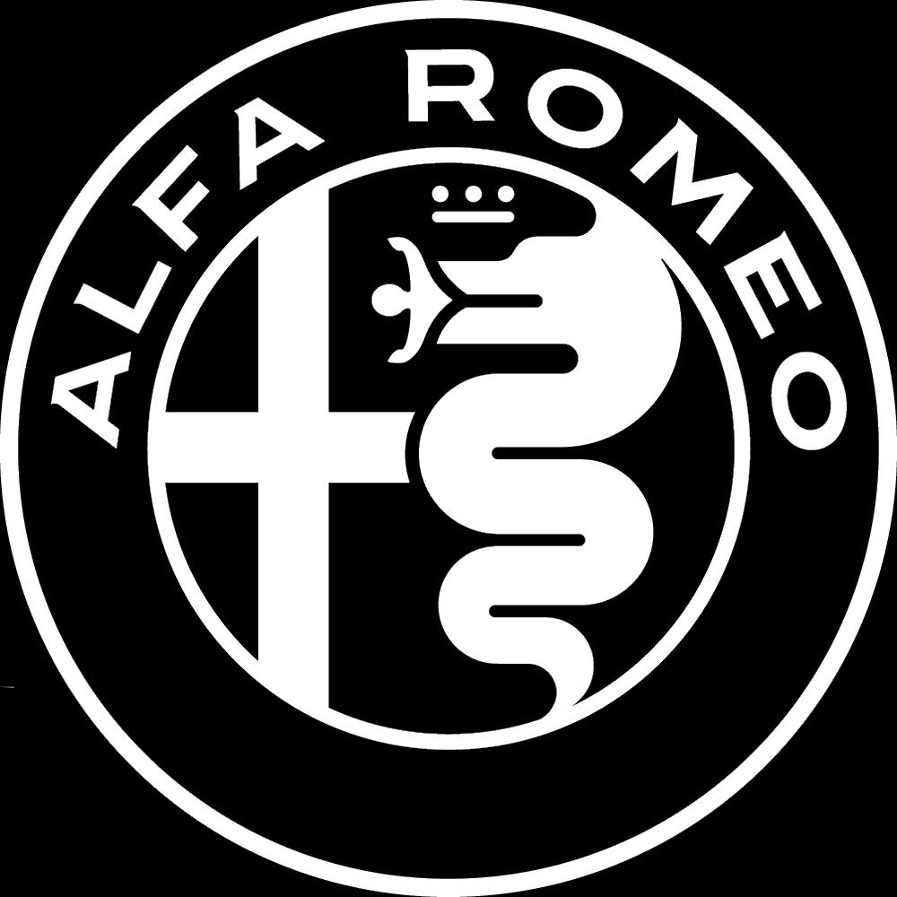 logo_alfa_romeo_niepelne_biale.png