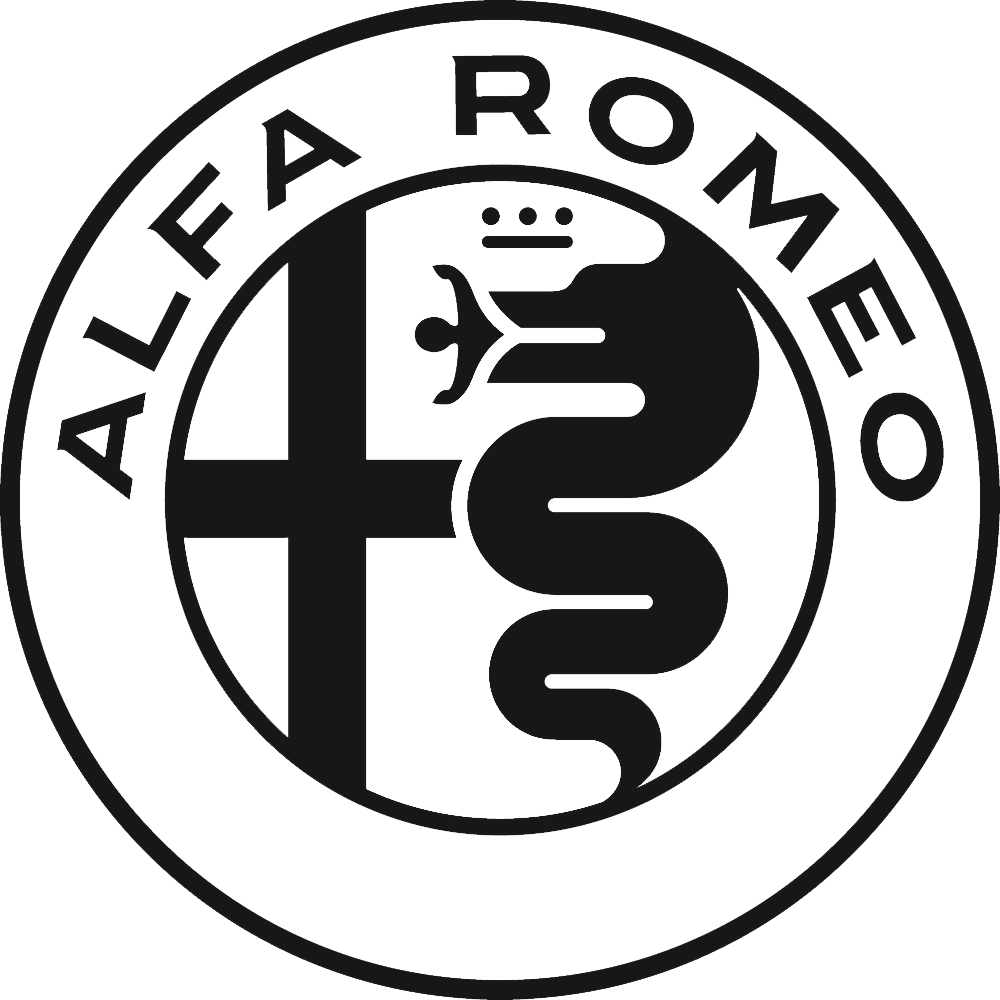 logo_alfa_romeo_niepelne_czarne.png