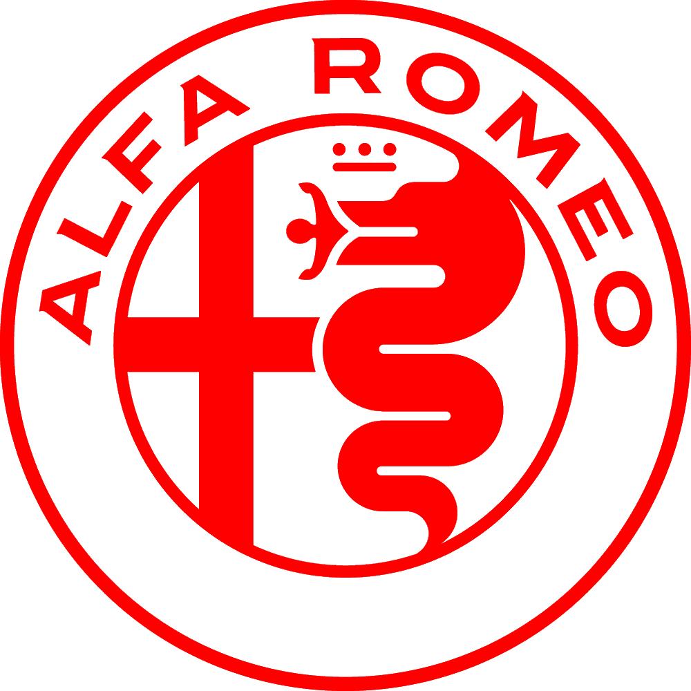 logo_alfa_romeo_niepelne_czerwone.png