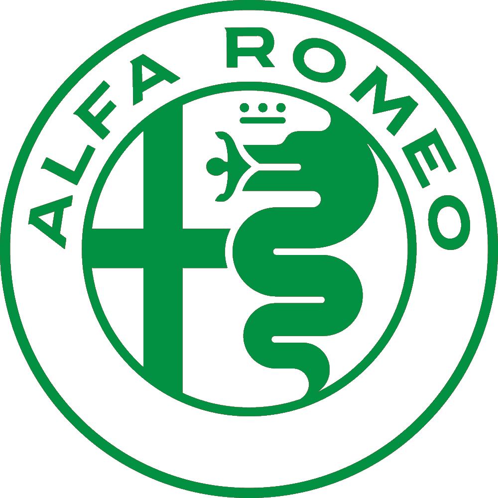 logo_alfa_romeo_niepelne_zielone.png