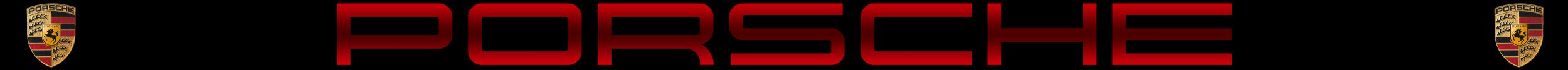 flaga_niemcy_ramka[1].png