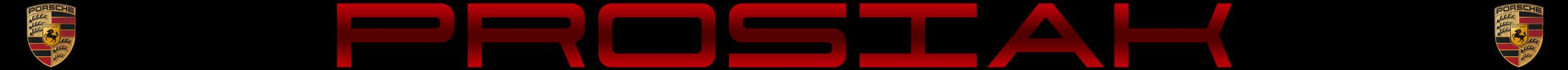 flaga_niemcy_ramka.png